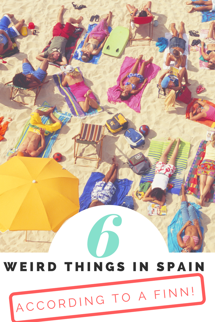 6 weird things about spain.png