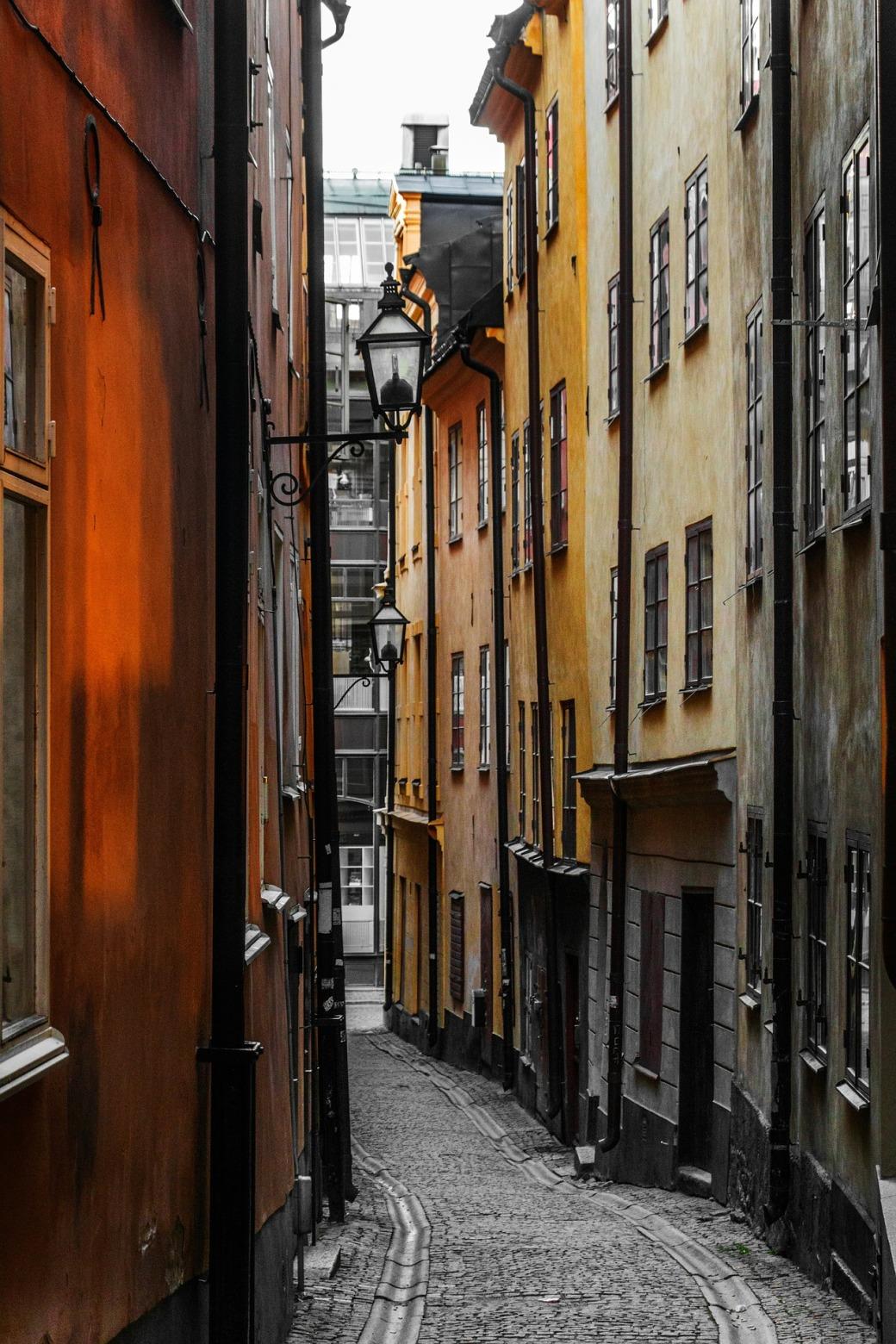 stockholm-400998_1920